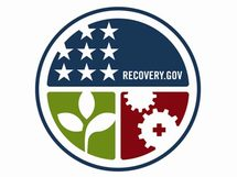 recovery-dot-org