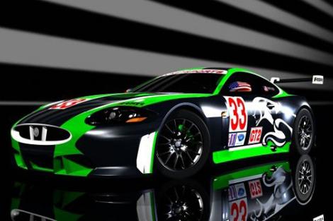 470-jaguargt2-rocketsports