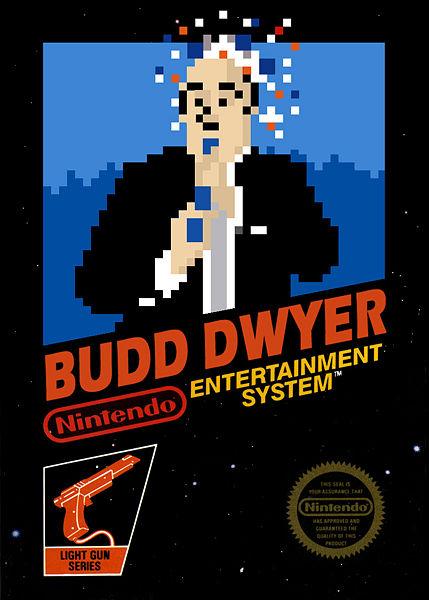 429px-Budd_Dwyer_NES